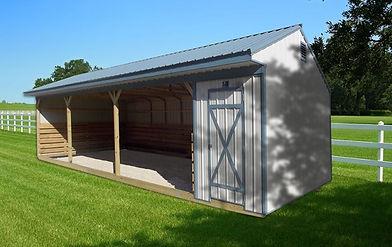 horse-sheds-8-640x480.jpg