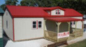SR large front porch cabin.jpg