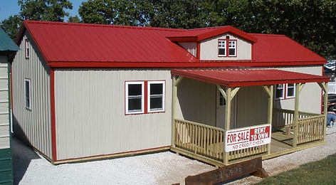 SR large front porch cabin.jpg