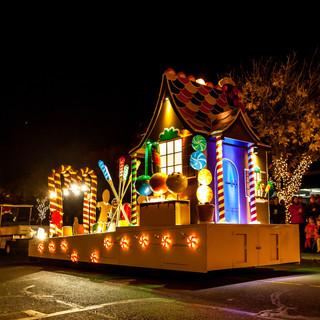 festival-of-lights-2015_23328889242_o.jp