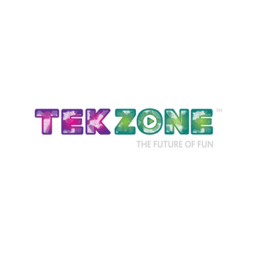 Tekzone Logo final-01.png