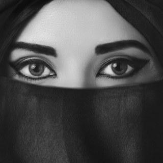 © Yaser Alsiksek