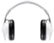 headset.png