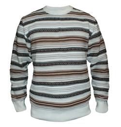 Джемпера и свитера