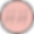 HH_Circle_BLACK2.png