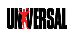 universal-nutrition-logo.png