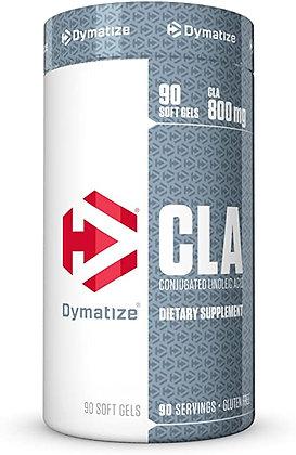 DYMATIZE CLA (90ct)