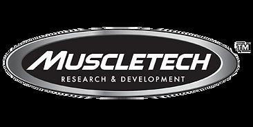 muscletech-logo.png