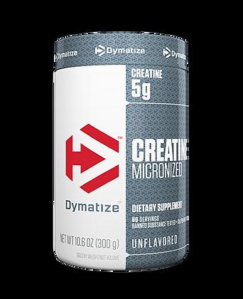DYMATIZE CREATINE (300g)