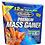 Thumbnail: MUSCLETECH PREMIUM MASS GAINER (12LB)