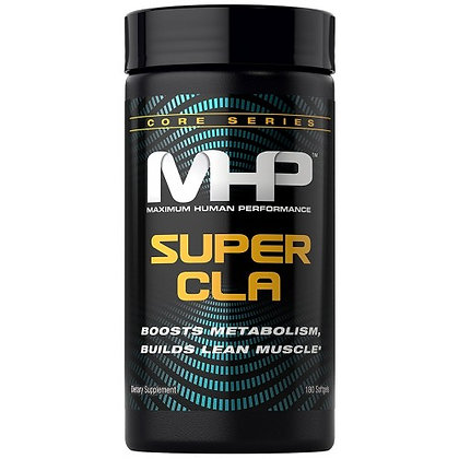 MHP SUPER CLA (180caps)