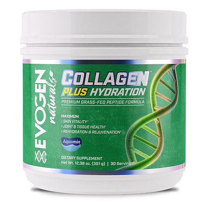 EVOGEN COLLAGEN (30serv)
