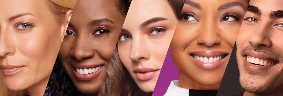 JUVEDERM-Collection-Front-Office-Video_e