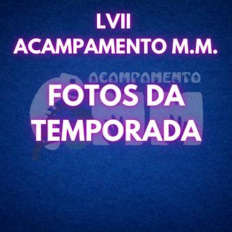 ACAMPAMENTO (9).png