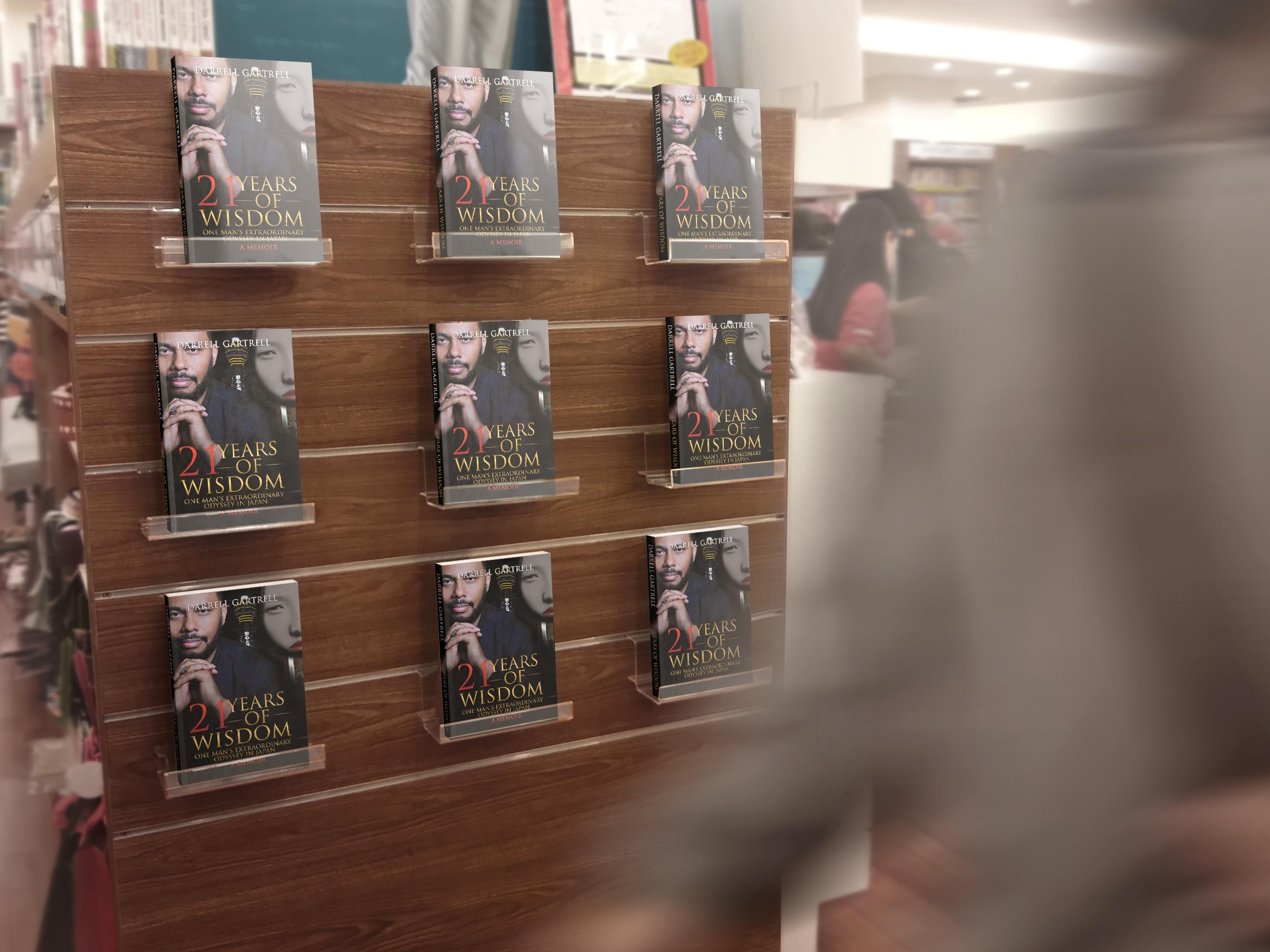 Bookstore Edition 03_06