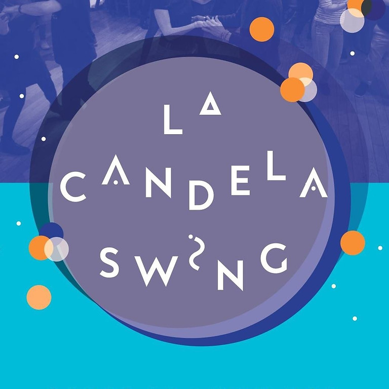 Swing session Candela