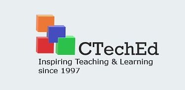 CtechEd%20Logo%203%20a_edited.jpg