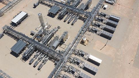 Mentone Gas Plant 2 - West Texas.jpg