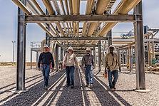 Ramsey Gas Plant 8.jpg