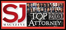 Top-Attorneys-2020.jpg