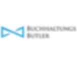 BuchhaltungsButler logo.png
