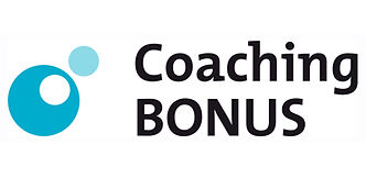 Grants for startup coaching Berlin