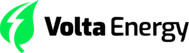Volta Energy Logo.png