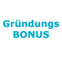 Best Startup Grant in Berlin