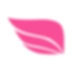 Social Logo 512.png
