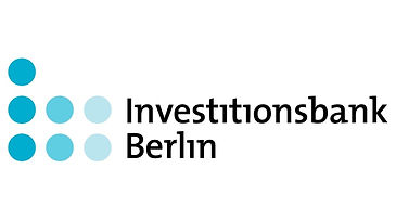 IBB one of the largest Berlin VC investors, works as a co-investor.