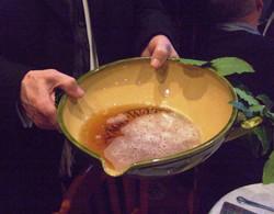 The Wassail Bowl