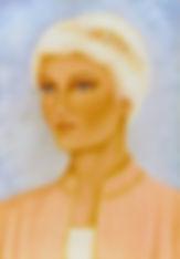 Goddess Venus.jpg