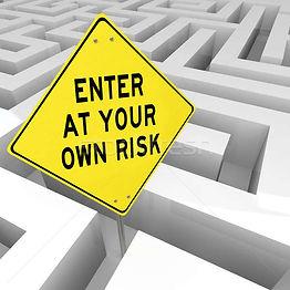 1669996_stock-photo-maze-enter-at-your-o