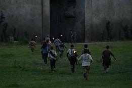 The-Maze-Runner-movie-image-6.jpg