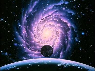galactic-center.jpg