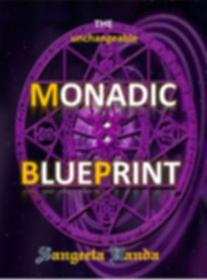 Cover of Monadic BluePrint JPG.jpg