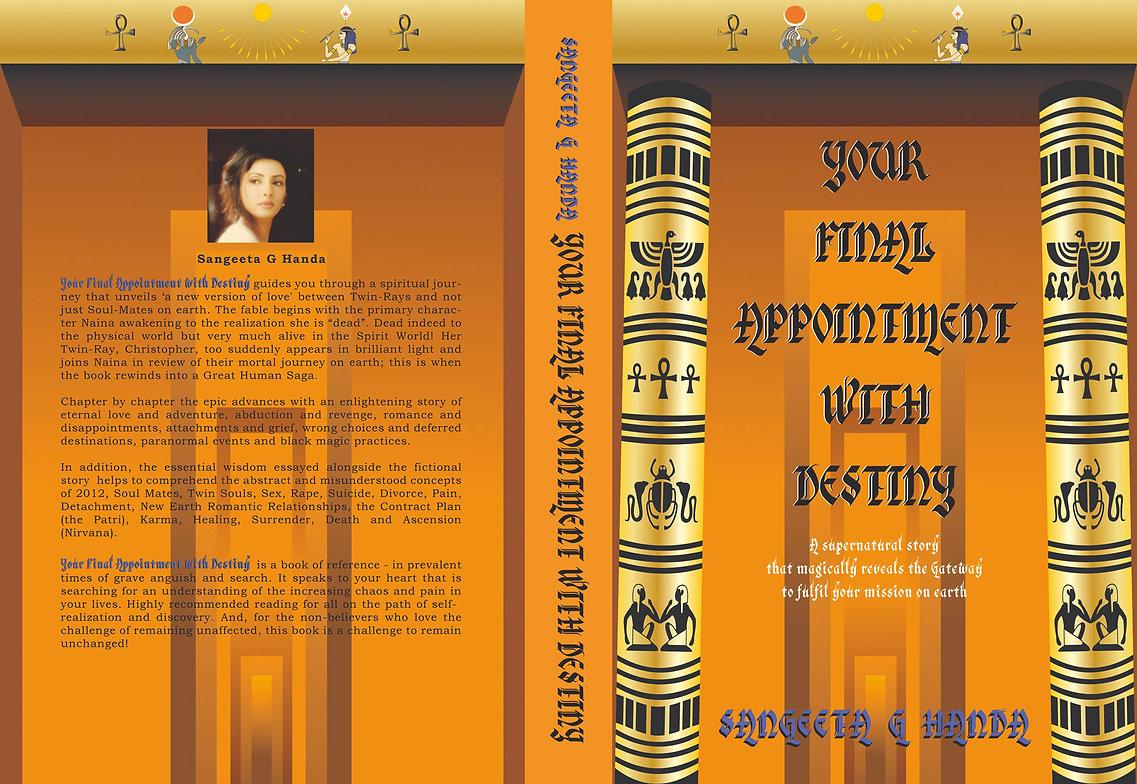 Book 1 cover.jpg