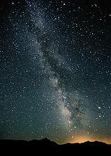MilkyWay.jpg