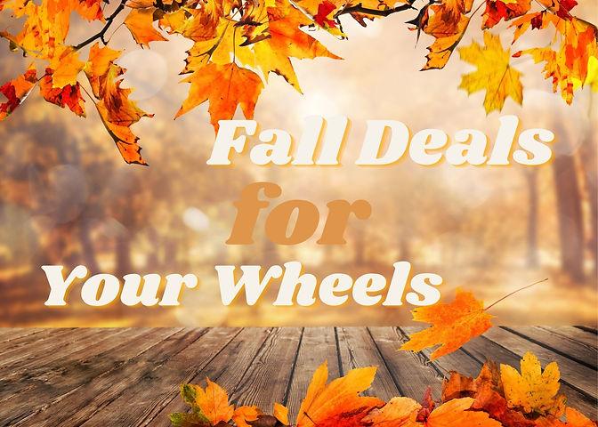 Fall Deals.jpg