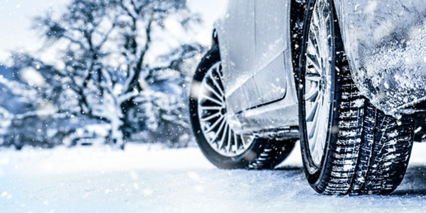 car-winter-tyres.jpg