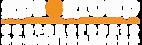 logo gps bianco.png
