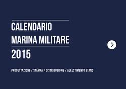 calendario-2015.jpg