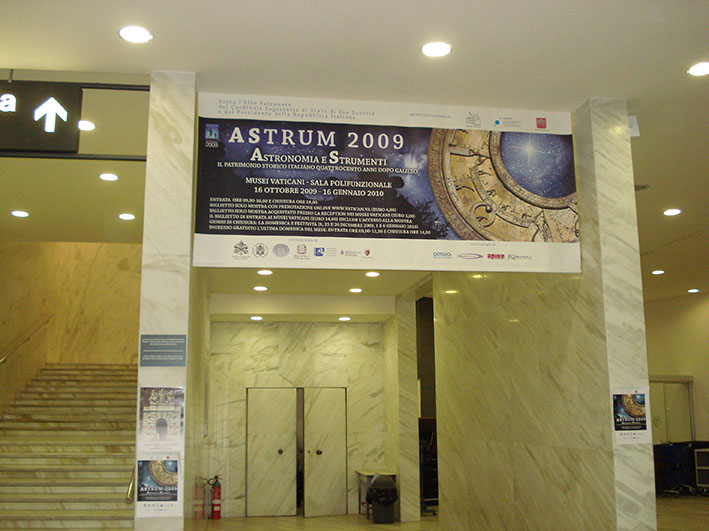 ASTRUM 6.jpg