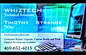whiztech.png