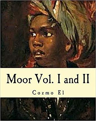 Moors.jpg