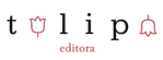 tulipa logo rosa_1.png