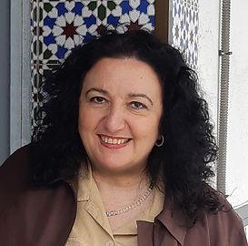 MARÍA VICTORIA CARO.jpg