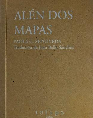ALÉN_DOS_MAPAS_copia.jpg