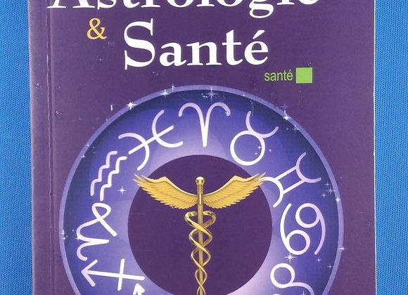 Astrologie et santé