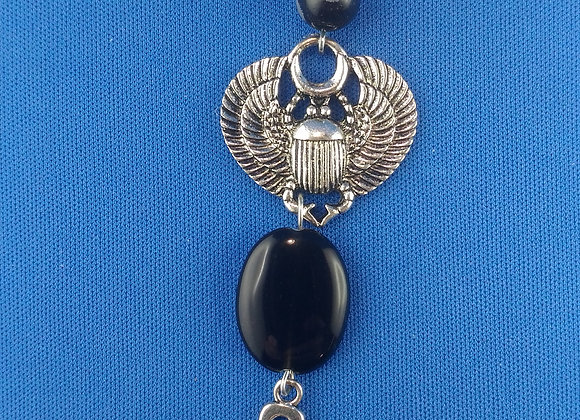 collier Egyptien